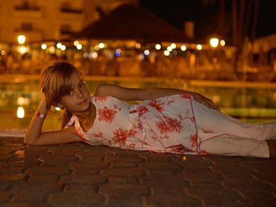 Gran Canaria 10-2014-25