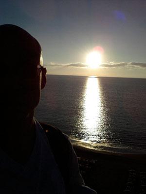 Gran Canaria 10-2014-09