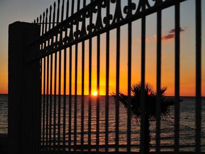 Reisefotos Tunesien - Selima Club 07-2014-10