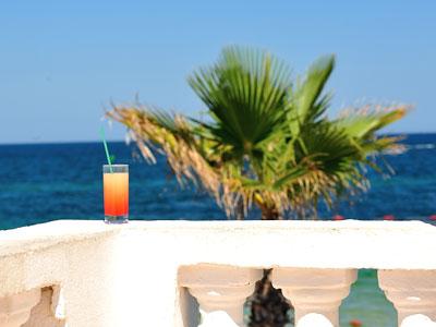 Reisefotos Tunesien - Selima Club 07-2014-21