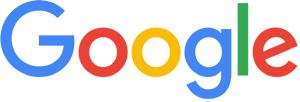 Seo-Hilfen für Google