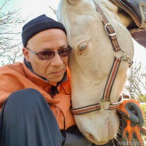 Pferdefreund