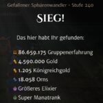 orna-game-spiel-mmo