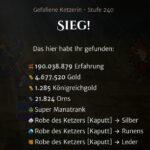 hack and slash game orna