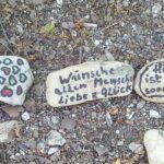 venekotensee steinschlange